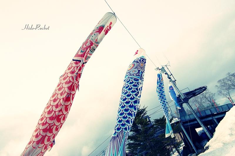 2014_kagura_00.jpg