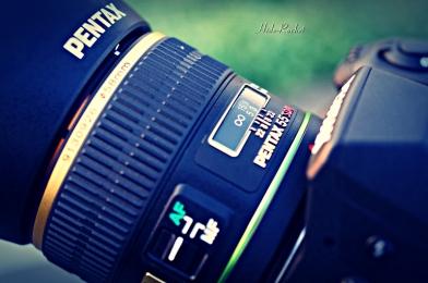 55mm_F14_11.jpg