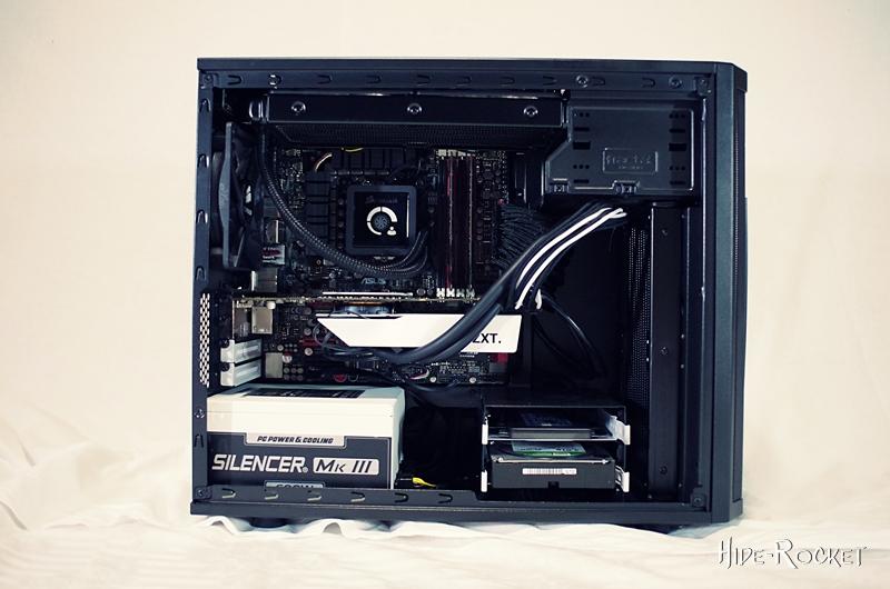 Core1500_22.jpg