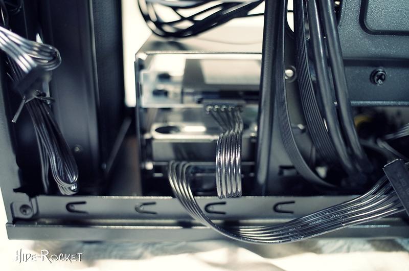 Core1500_SSD_04.jpg