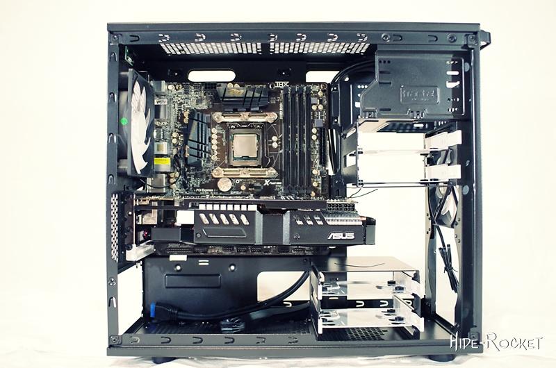 Core1500_VGA_01.jpg