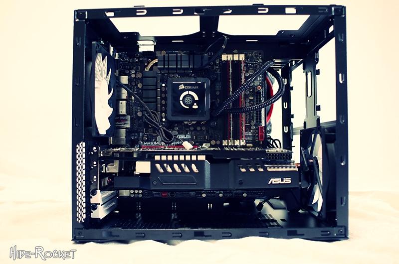 node804_VGA_01.jpg