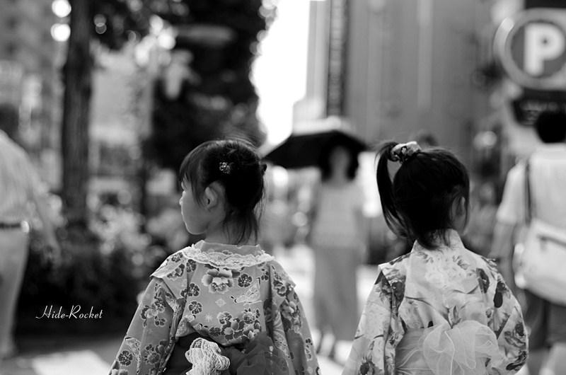 uchiwa_2014_k-5IIs_55mm_04.jpg