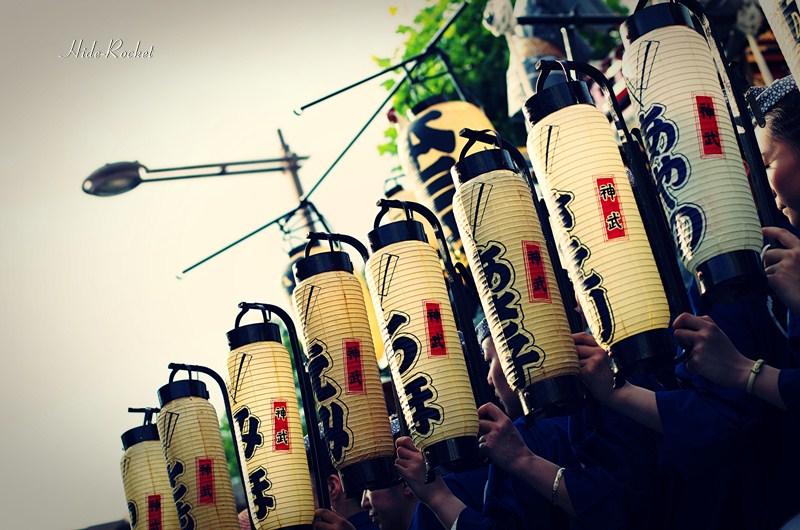 uchiwa_2014_k-5IIs_55mm_06.jpg