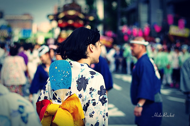uchiwa_2014_k-5IIs_55mm_09.jpg