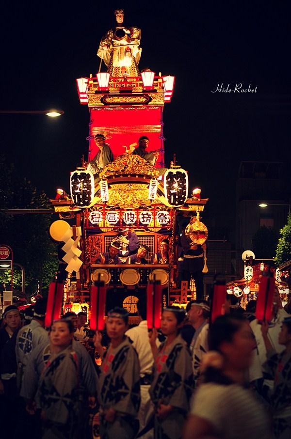 uchiwa_2014_k-5IIs_55mm_21.jpg