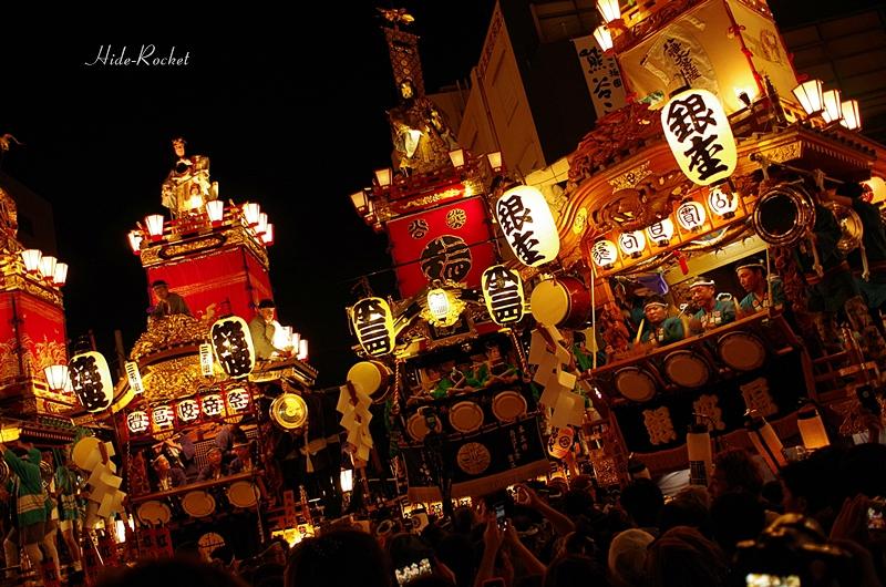 uchiwa_2014_k01_21mm_22.jpg