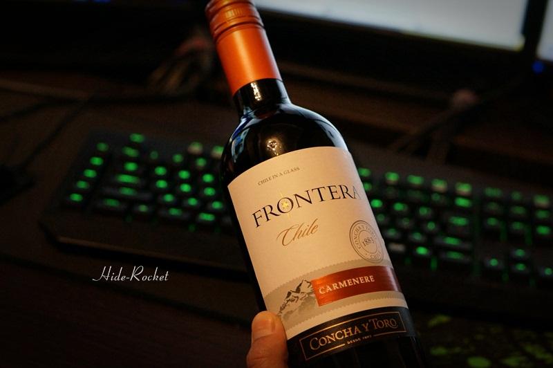 wine_02.jpg
