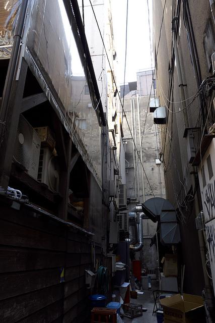 赤坂008