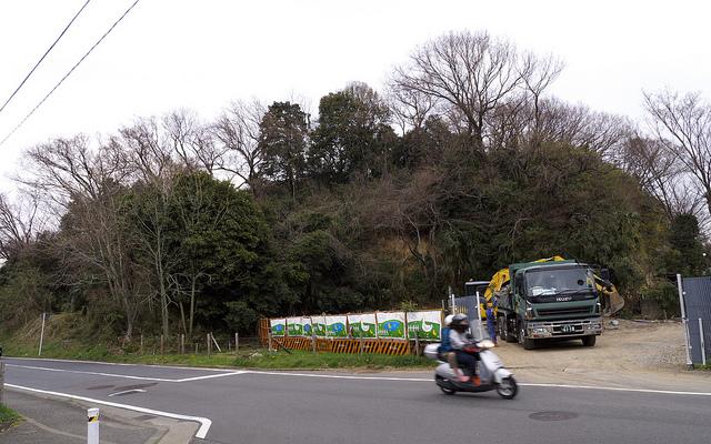 新吉田b010