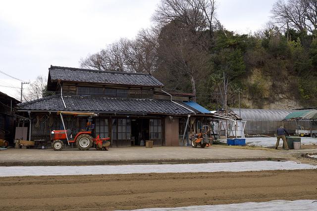 新吉田b013