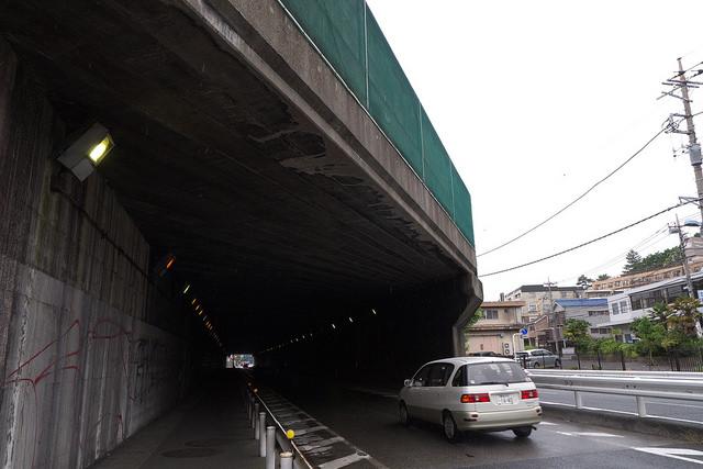 宮崎台004