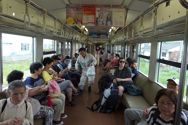 大久野島一001