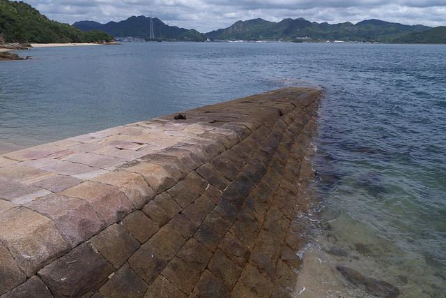 大久野島二007