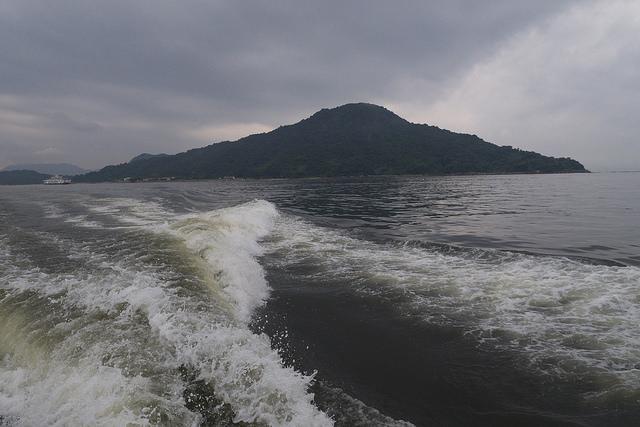 似島へ015