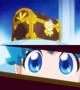 140615箱と姫