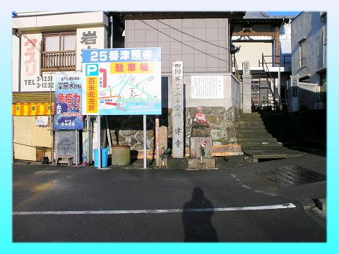 image t1