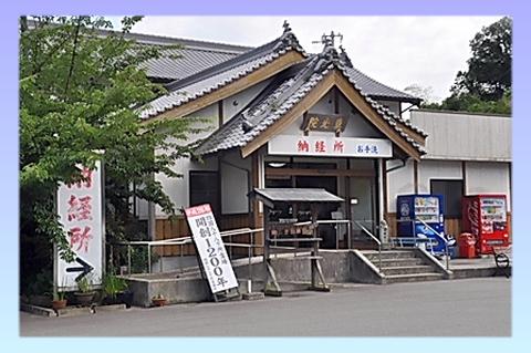 imagek12.jpg