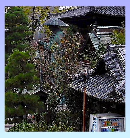 imaget7_2014051822522964c.jpg