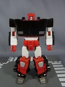 トランスフォーマー マスターピース MP-12G ランボル G2バージョン ロボットモード003