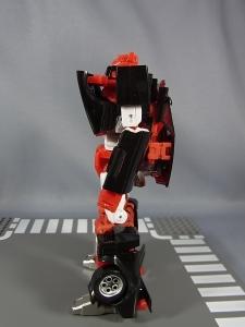トランスフォーマー マスターピース MP-12G ランボル G2バージョン ロボットモード005