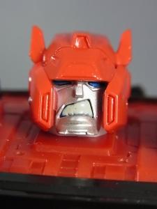 トランスフォーマー マスターピース MP-12G ランボル G2バージョン ロボットモード006