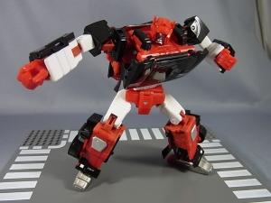 トランスフォーマー マスターピース MP-12G ランボル G2バージョン ロボットモード010