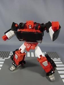 トランスフォーマー マスターピース MP-12G ランボル G2バージョン ロボットモード013