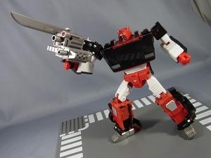 トランスフォーマー マスターピース MP-12G ランボル G2バージョン ロボットモード014