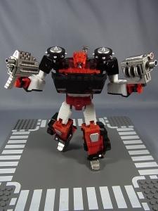 トランスフォーマー マスターピース MP-12G ランボル G2バージョン ロボットモード019