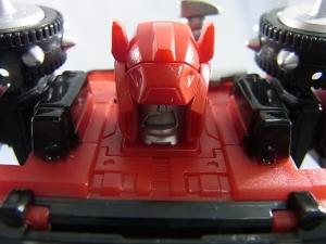 トランスフォーマー マスターピース MP-12G ランボル G2バージョン ロボットモード022
