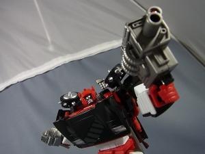 トランスフォーマー マスターピース MP-12G ランボル G2バージョン ロボットモード024