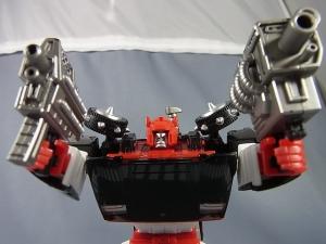 トランスフォーマー マスターピース MP-12G ランボル G2バージョン ロボットモード027
