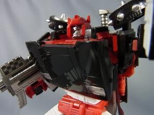 トランスフォーマー マスターピース MP-12G ランボル G2バージョン ロボットモード030