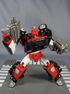 トランスフォーマー マスターピース MP-12G ランボル G2バージョン ロボットモード031