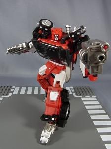トランスフォーマー マスターピース MP-12G ランボル G2バージョン ロボットモード032