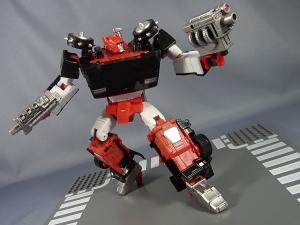 トランスフォーマー マスターピース MP-12G ランボル G2バージョン ロボットモード033