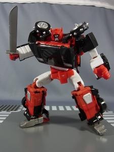 トランスフォーマー マスターピース MP-12G ランボル G2バージョン ロボットモード034