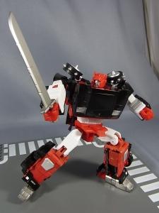 トランスフォーマー マスターピース MP-12G ランボル G2バージョン ロボットモード036