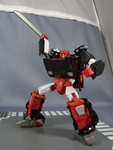 トランスフォーマー マスターピース MP-12G ランボル G2バージョン ロボットモード037