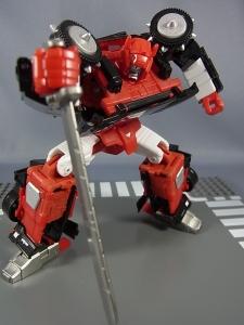 トランスフォーマー マスターピース MP-12G ランボル G2バージョン ロボットモード039