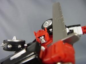 トランスフォーマー マスターピース MP-12G ランボル G2バージョン ロボットモード042