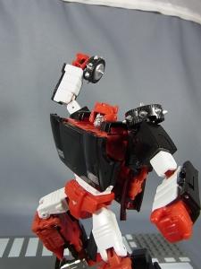 トランスフォーマー マスターピース MP-12G ランボル G2バージョン ロボットモード043