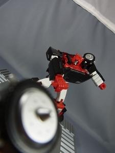 トランスフォーマー マスターピース MP-12G ランボル G2バージョン ロボットモード044