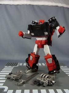 トランスフォーマー マスターピース MP-12G ランボル G2バージョン ロボットモード045