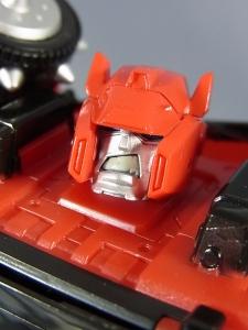 トランスフォーマー マスターピース MP-12G ランボル G2バージョン ロボットモード047