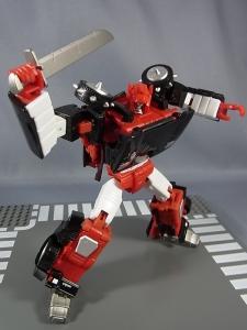 トランスフォーマー マスターピース MP-12G ランボル G2バージョン ロボットモード035