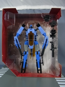 TF GENERATIONS WHIRL003