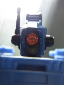 TF GENERATIONS WHIRL005