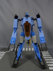 TF GENERATIONS WHIRL006
